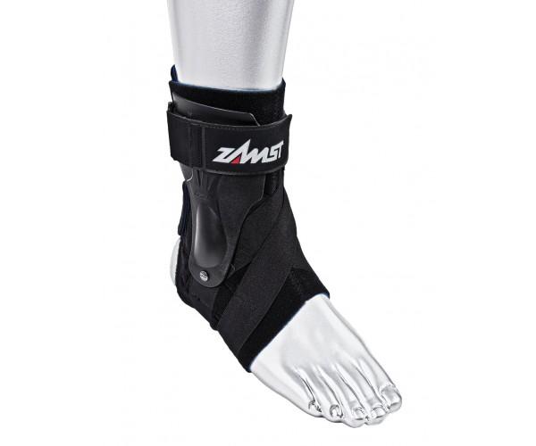 Zamst A2-DX Ankle Brace