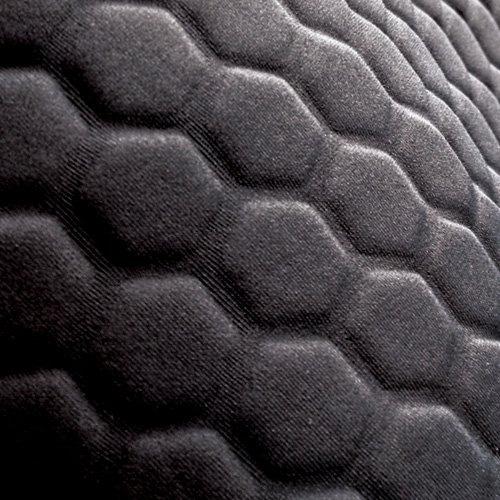 McDavid Hex Texture