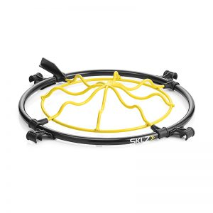 SKLZ Double Double Shot Trainer
