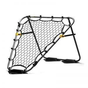SKLZ Solo Assist Basketball Trainer