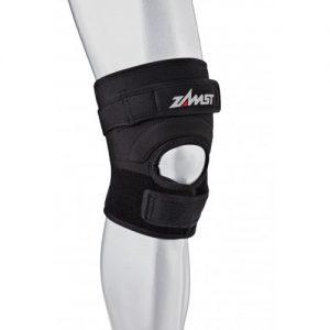 Zamst JK-2 Knee Brace