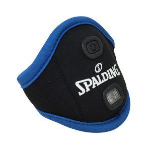 Spalding Smart Shot