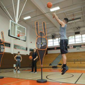 SKLZ D-Man Basketball