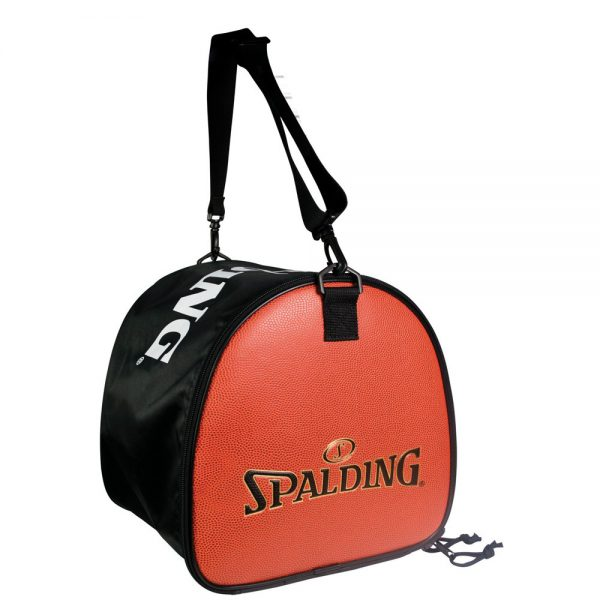 Spalding Basketball Bag