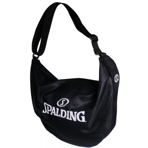 Spalding Shoulder Bag
