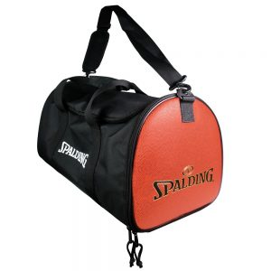 Spalding Travel Bag