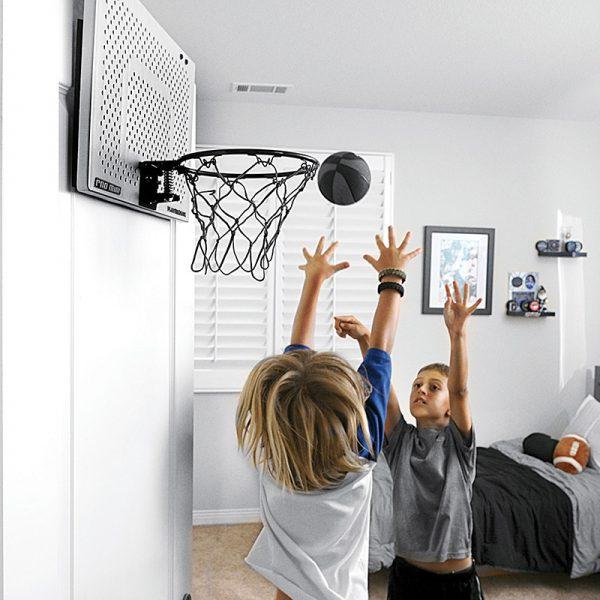 SKLZ Pro Mini® Hoop Playground