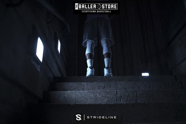 The Baller Store Basketball Socks
