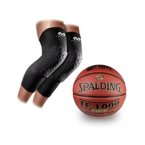 The Baller Store Everything Basketball