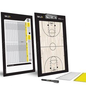 SKLZ Magna Coach Basketball